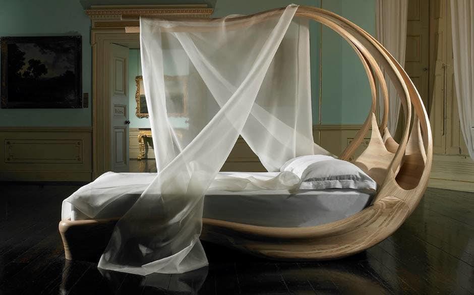 stunning furniture in wood and glass by joseph walsh art sculpture cork irelandpictwittercomnvyntrezuw