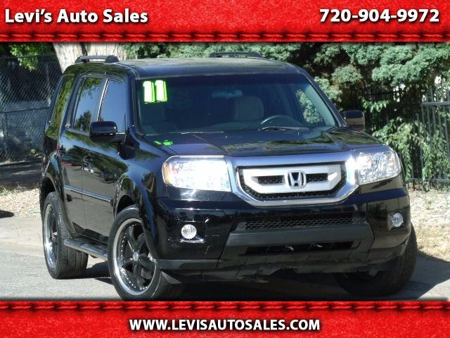 Levis Auto Sales >> Levi S Auto Sales Levisautosales Twitter