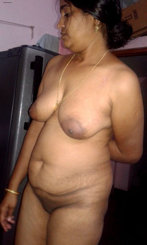 spring-nudebangla-aunty