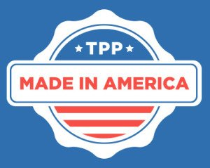 Want to learn more about #TPP? Visit us on the web for fact sheets, FREE industry reports & more.https://t.co/raU43XdNup https://t.co/5datXHOvSh