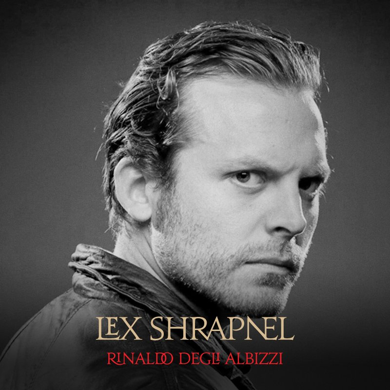 lex shrapnel shirtlesslex shrapnel instagram, lex shrapnel, lex shrapnel craig ferguson, lex shrapnel thunderbirds, lex shrapnel tumblr, lex shrapnel girlfriend, lex shrapnel twitter, lex shrapnel imdb, lex shrapnel minder, lex shrapnel married, lex shrapnel 2015, lex shrapnel shirtless, lex shrapnel news, lex shrapnel a number, lex shrapnel facebook, lex shrapnel gay, lex shrapnel agent, lex shrapnel images, lex shrapnel biography, lex shrapnel pictures