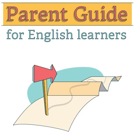 Great resource for famlilies: An Illustrated Guide to the ABCs of #ELLs #Education https://t.co/DPRGV8BL6I https://t.co/U622xLplR7