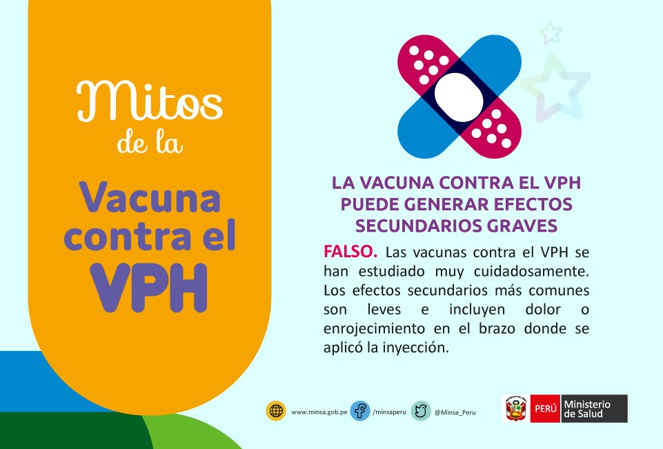 A quien se le aplica la vacuna contra el papiloma humano
