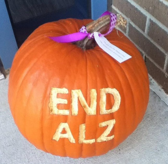Alzheimers Assoc Il On Twitter Planning On Picking Pumpkins Raise