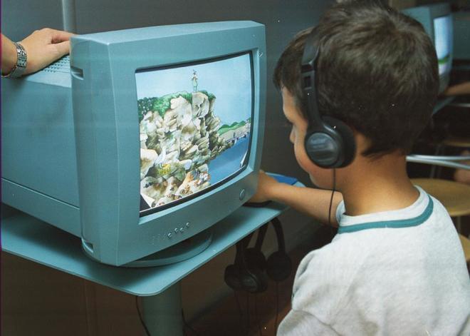Bambino voleva diventare YouTuber ma apre conto in Google AdWords