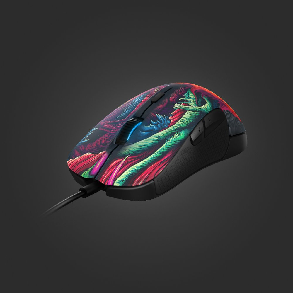 Dylan u u xdylnrexxx1 twitter for Cs go mouse
