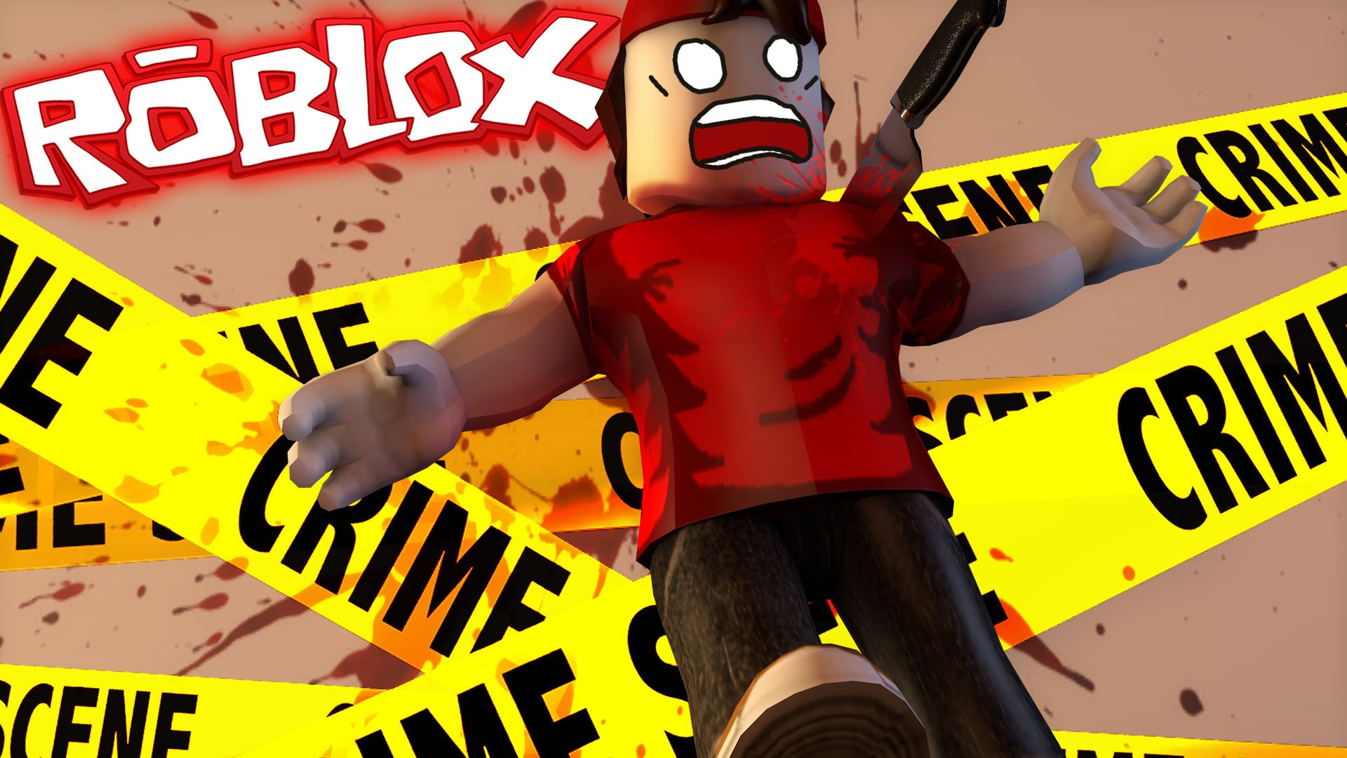Murder Mystery Roblox Background Red On Twitter Roblox Adventures Murder Mystery 2 Run For Your Life Https T Co Qgjy4mvs1g