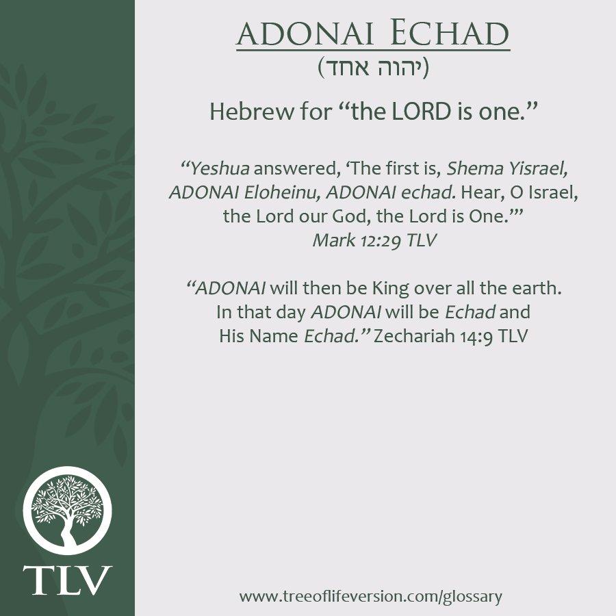 Messianic Living (@messianic_life) | Twitter