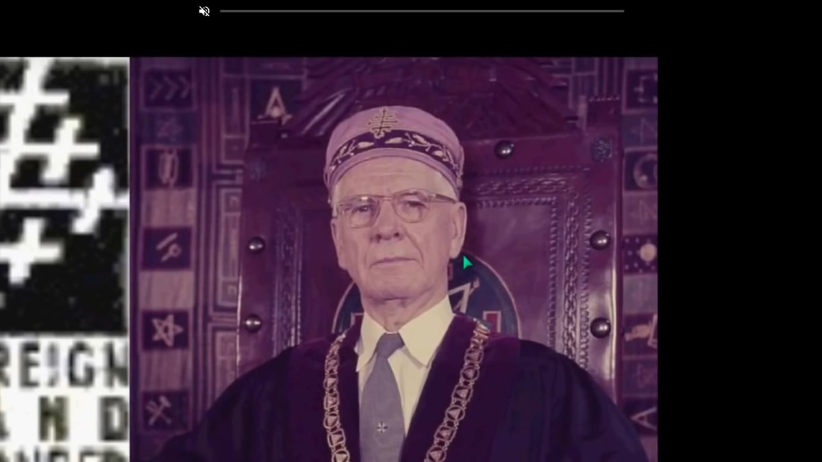 Joshua on twitter see the symbol on the mans headwear aleister joshua on twitter see the symbol on the mans headwear aleister crowley and satanists both use it to biocorpaavc Choice Image