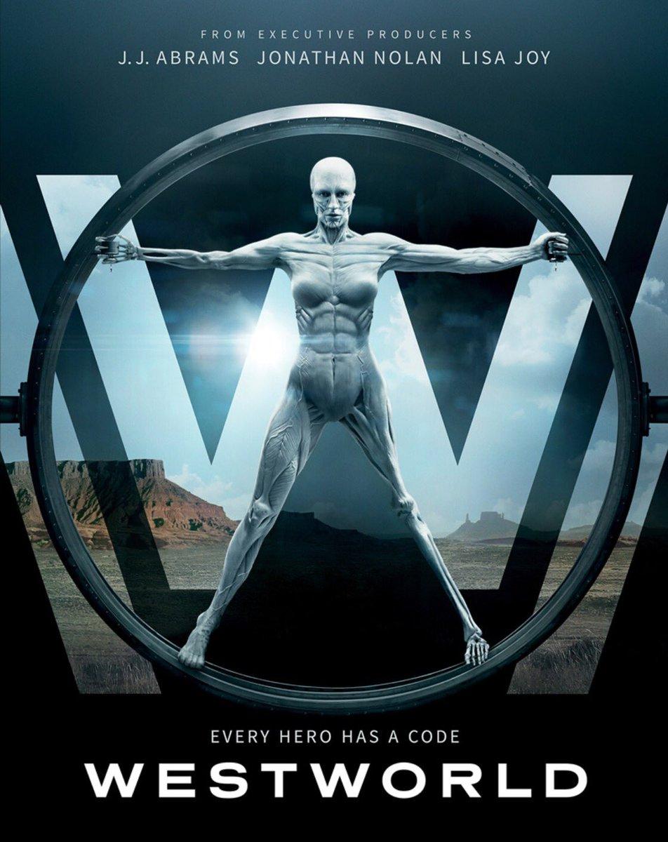Westworld-ss1