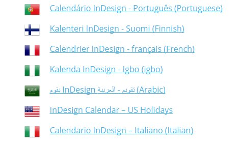 Calendario Indesign.Pagination Com On Twitter Gregorian Calendar Anniversary