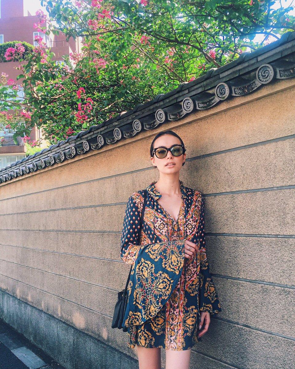 Shaula Vogue  シャウラ。 - Twitter