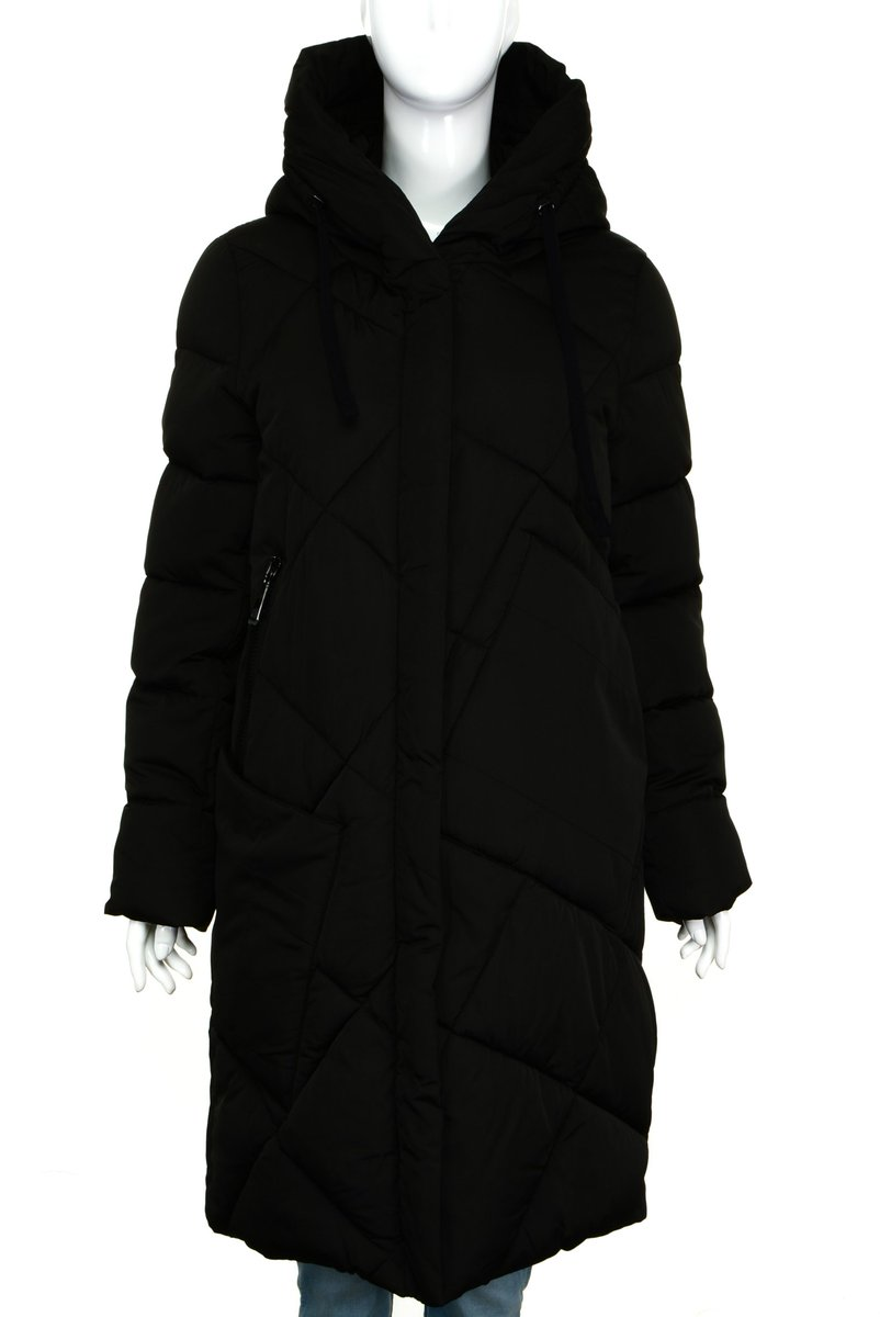 женские куртки зимние больших размеров интернет магазин недорого распродажа