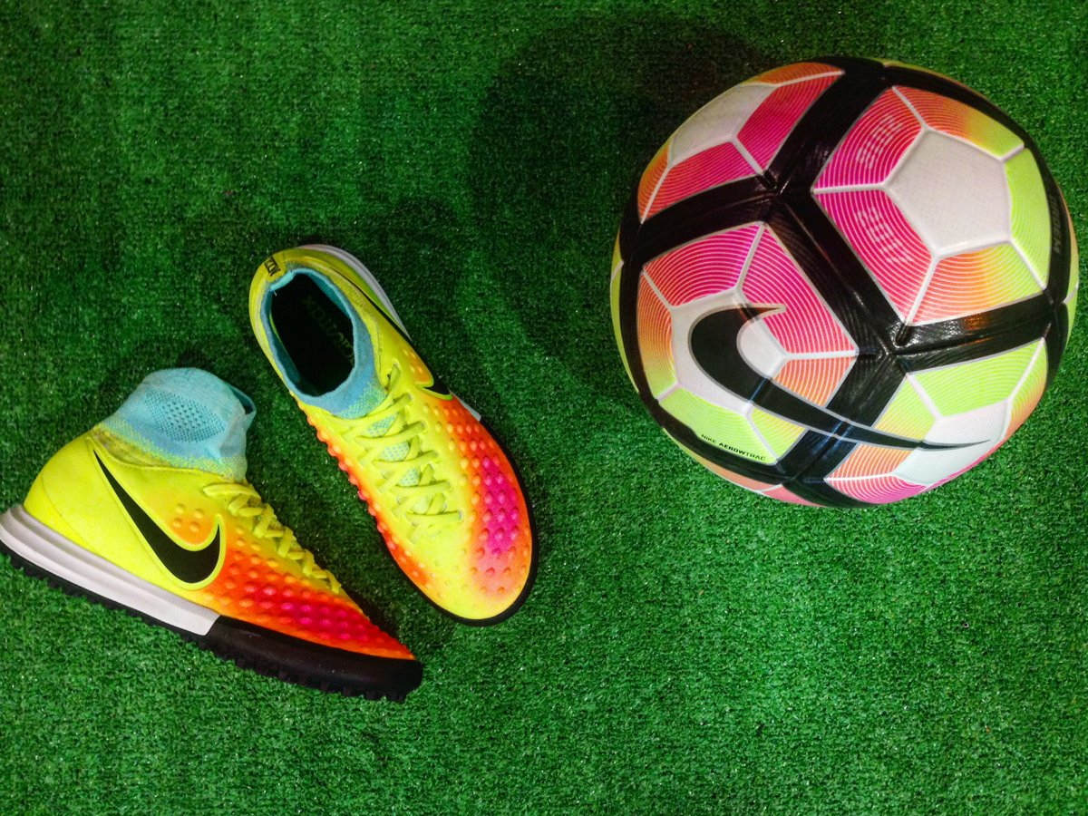 ... II  многошиповки  обувькраснодар  спортивнаяобувькраснодар  футбол ... cd0f1e18431e2