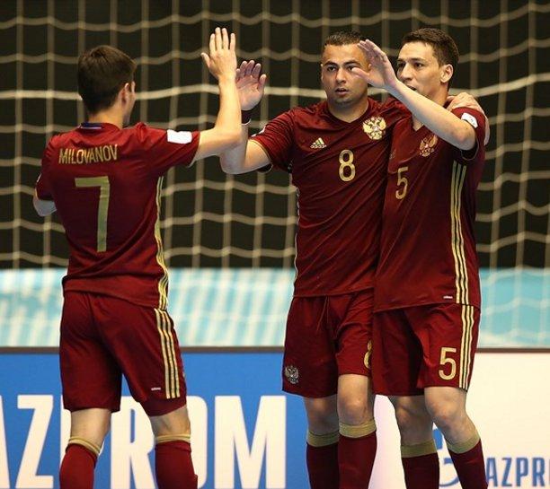 удаляет влагу футзал россия испания результат матча только