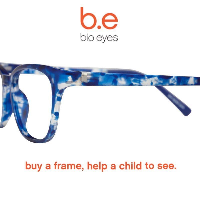 0613be2fce Bio Eyes model LOTUS  bioeyes  helpachild  givesightpic.twitter .com b3xT4ITOtH