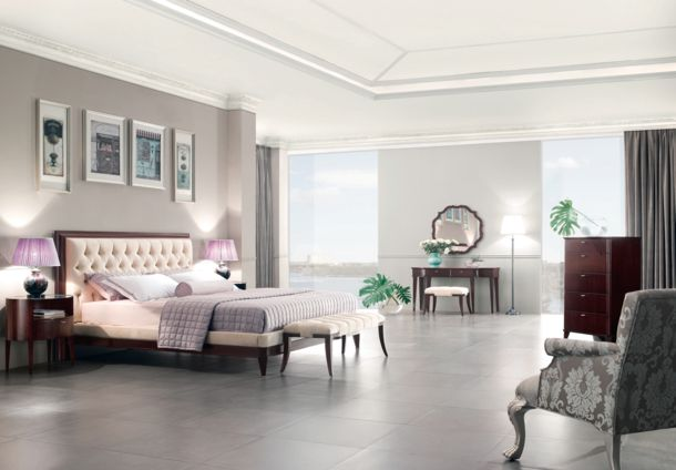 design interio twitter. Black Bedroom Furniture Sets. Home Design Ideas