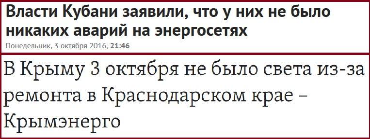 БПП примет решение по визовому режиму с Россией после соответствующих консультаций с МИДом, - Грынив - Цензор.НЕТ 2494