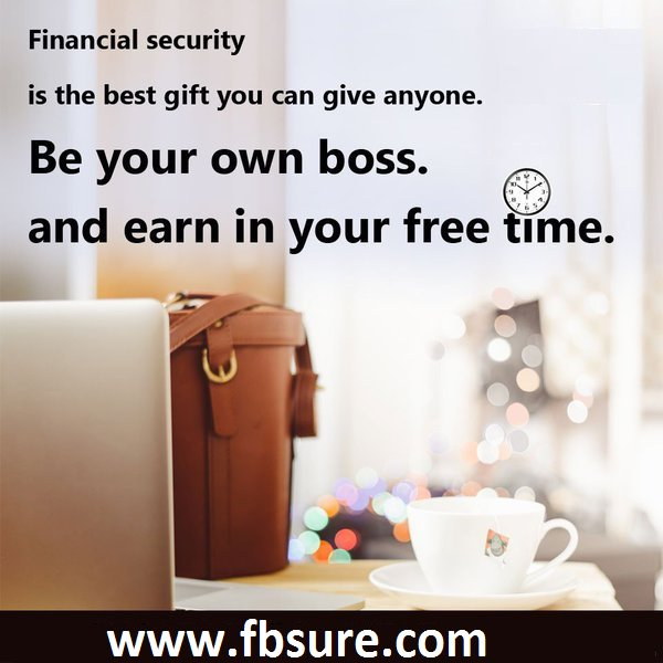 Image result for fbsure