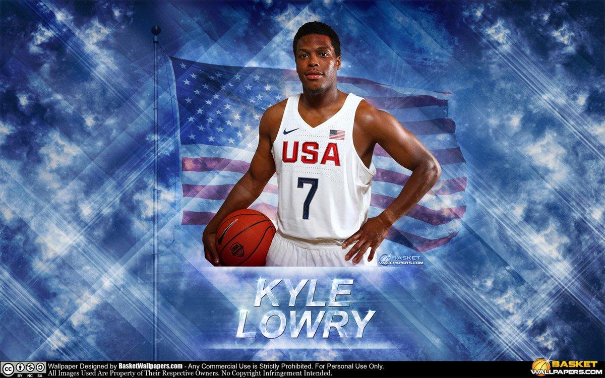 NBA Wallpapers (@nbawallpaper)