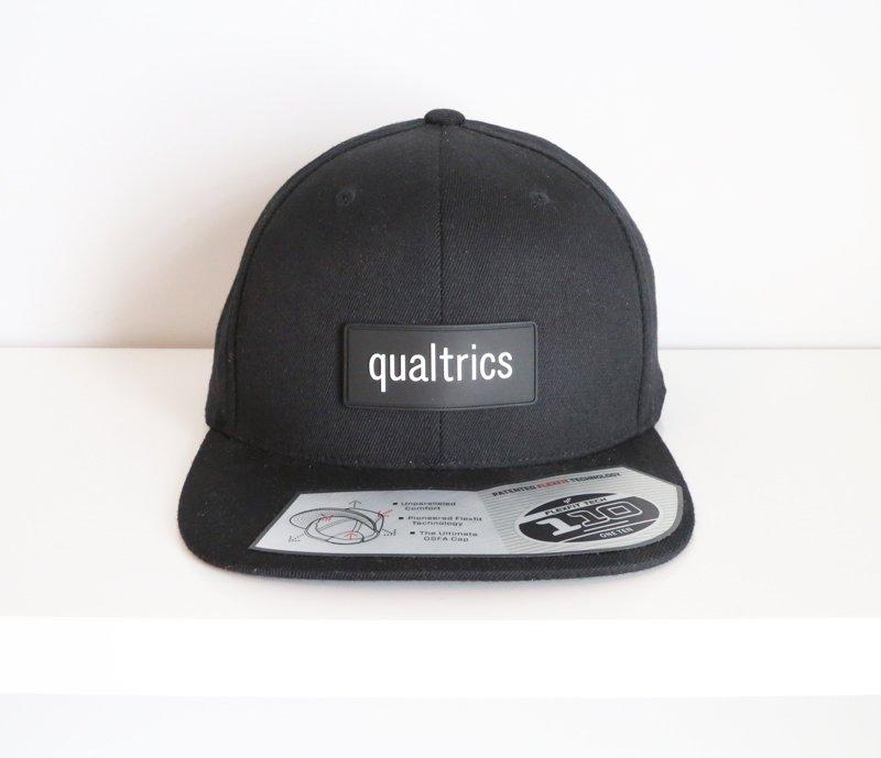 e0d382c6aef Qualtrics on Twitter