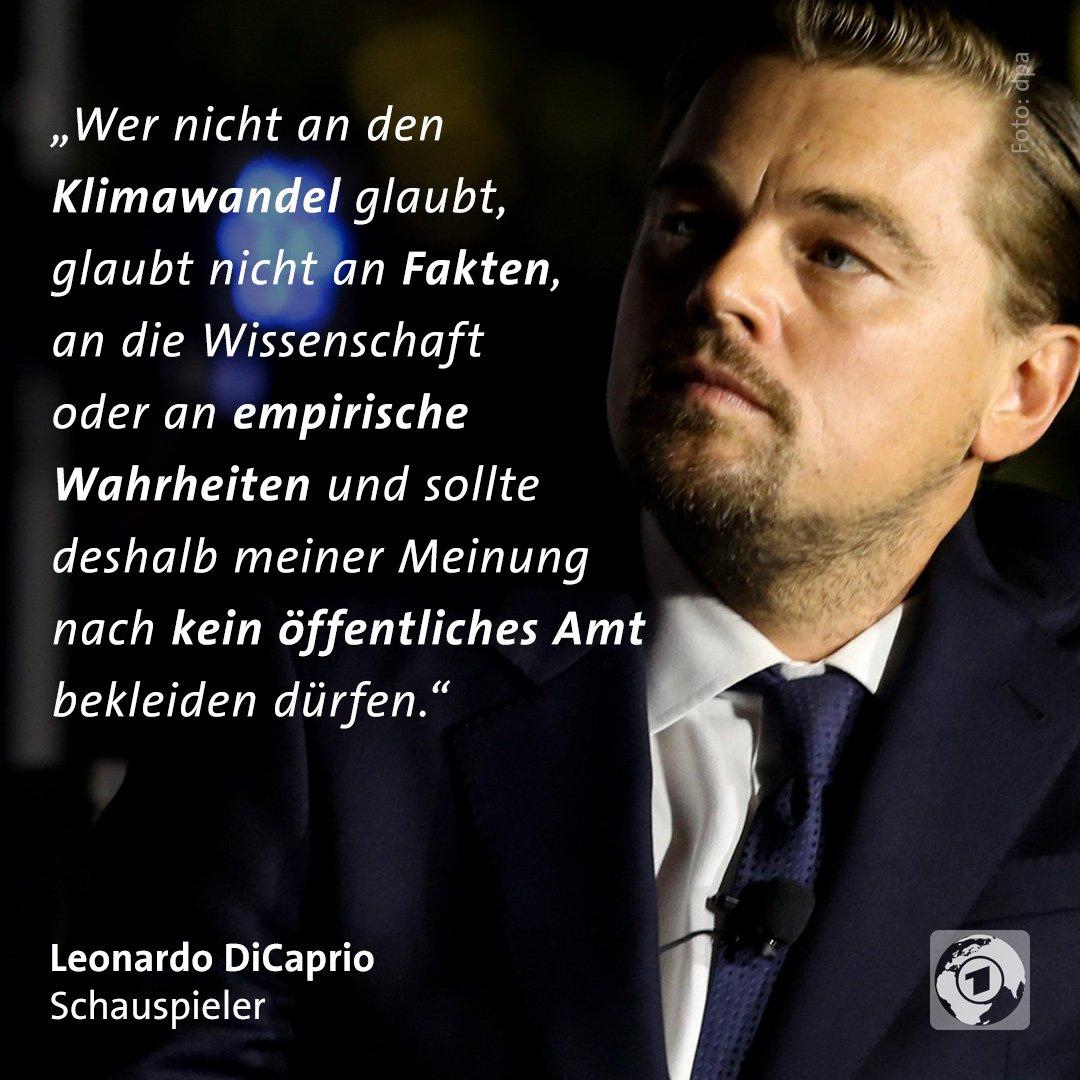 us wahlkampf aktuell