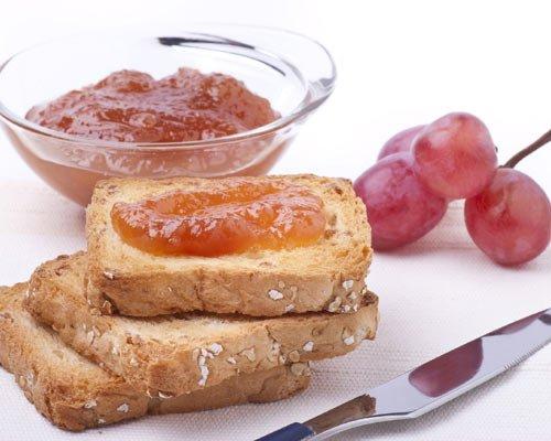 De temporada: mermelada de uvas, paso a paso. #mermelada #uvas #recetas https://t.co/5mSCR9sOQp