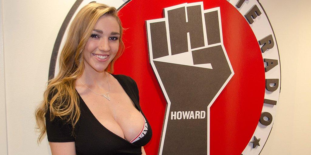 Porno Howard popa gifs