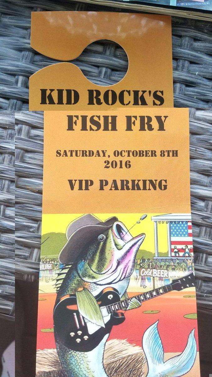 Jeff 39 s fireworks jeffsfireworks twitter for Kid rock fish fry