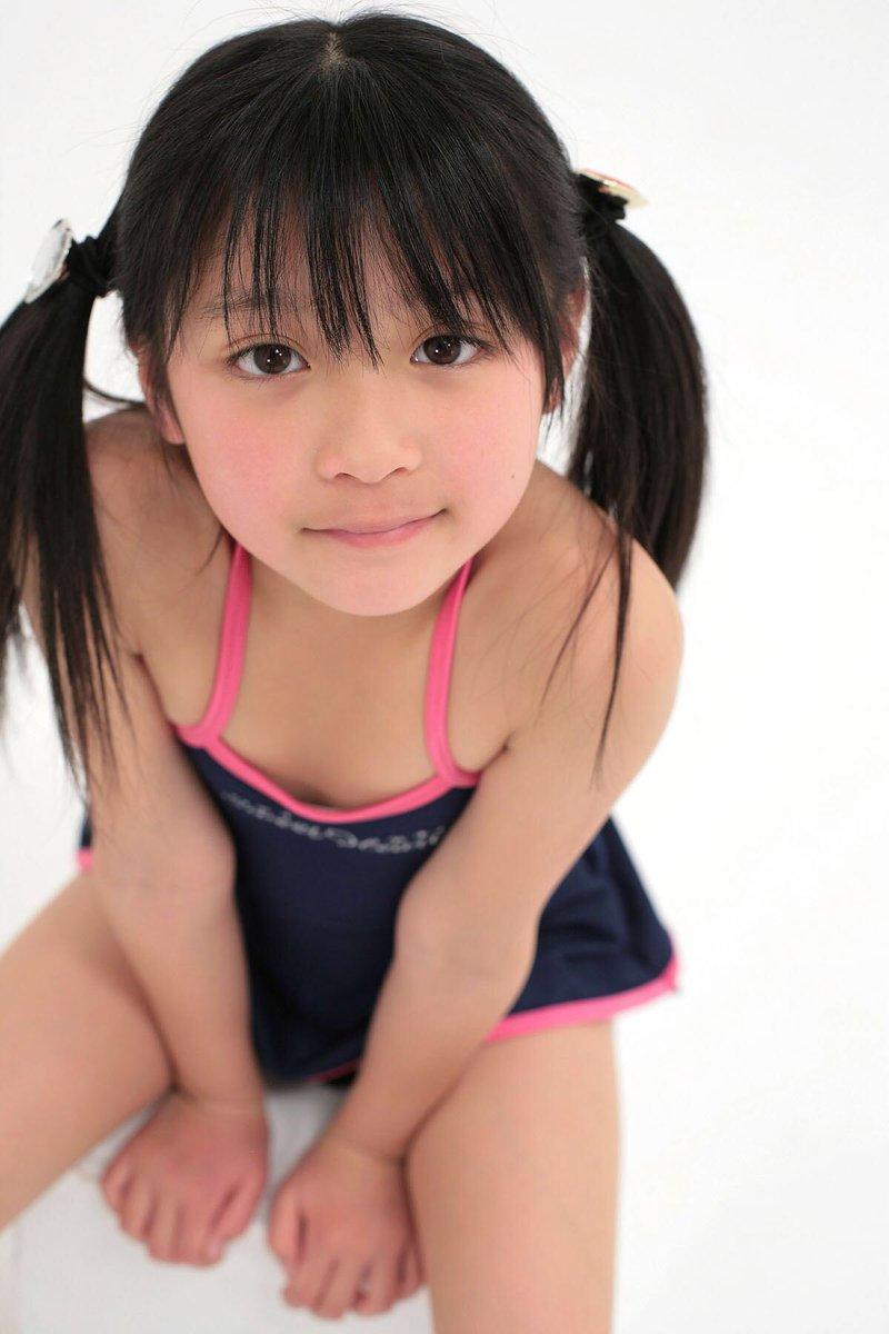 エンプロ エンプロりなちゃんSi☆StellaひなちゃんBSJももちゃんりなちゃんがいなければ小さい子可愛い!ってなってないし、ひなちゃんがいなければ1人で東京行くことも、今  ...