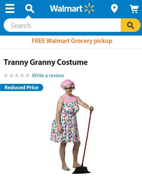 Granny Tranny Free