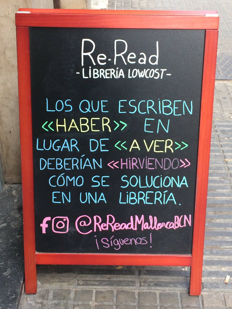 Infoliteraria On Twitter Frases Que Te Hacen Pensar Y Reír