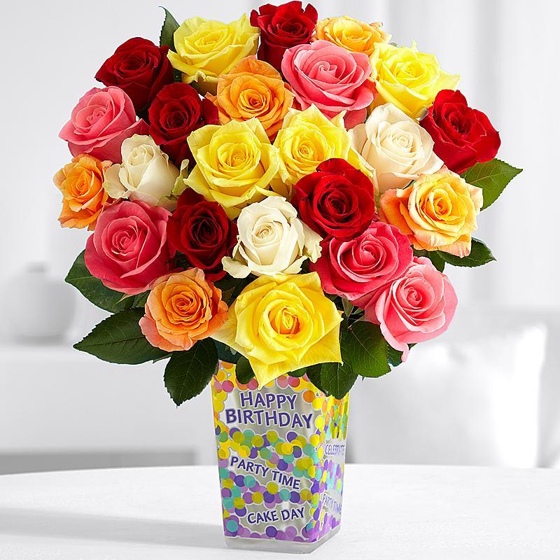 Jamiedakotaexclusiv On Twitter Beautiful Flowers For The Most