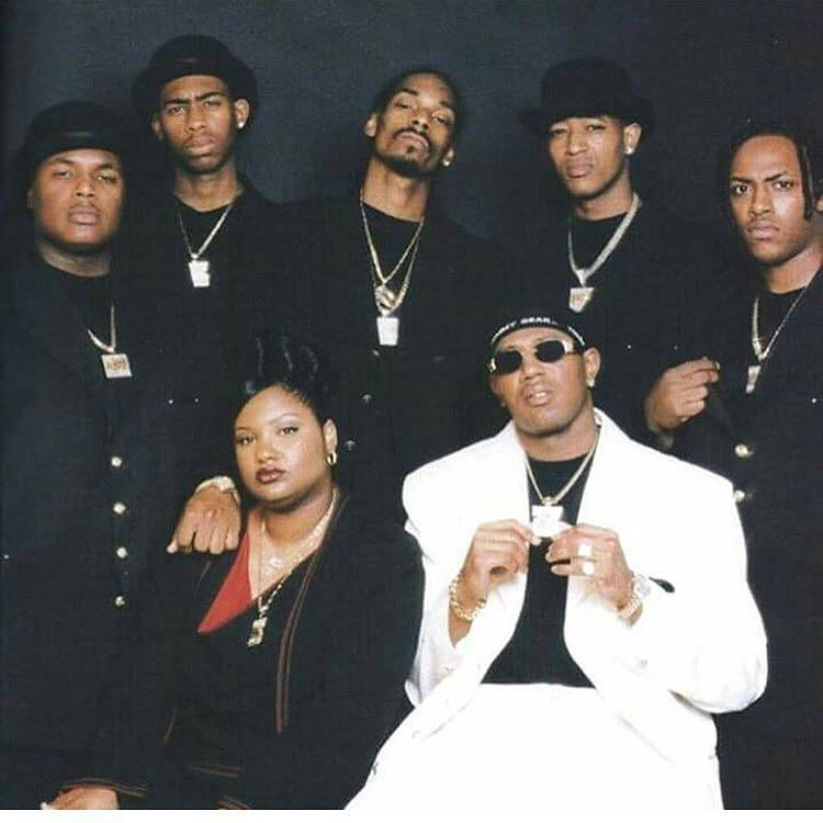 Snoop Dogg photos  Images from SnoopDogg twitter account