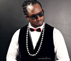 Just played #Kabulengane by @BebeCoolUG  on #1fmDRIVE with @theCateRira https://t.co/aGyVogGQOX