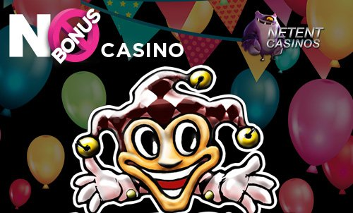 Casino highest jackpot treasure island casino slot machines