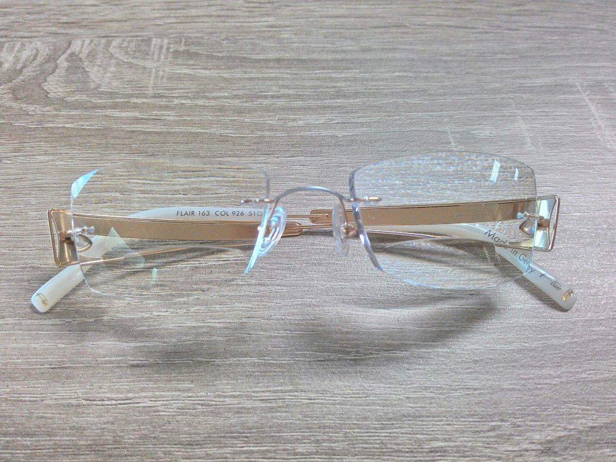 4dacb58c6850e Flair Eyewear Germany - eyewear near me
