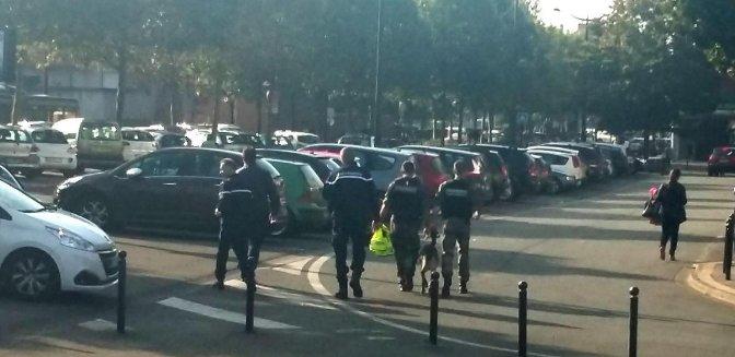 Valenciennes info en direct news et actualit en temps - Pharmacie de garde valenciennes ...