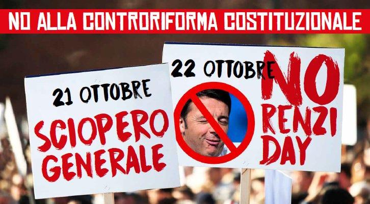 Circoleranno regolarmente le Frecce Trenitalia in occasione dello sciopero nazionale