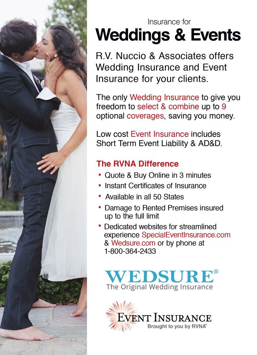 Event Insurance Quote Event Insurance Quote  44Billionlater