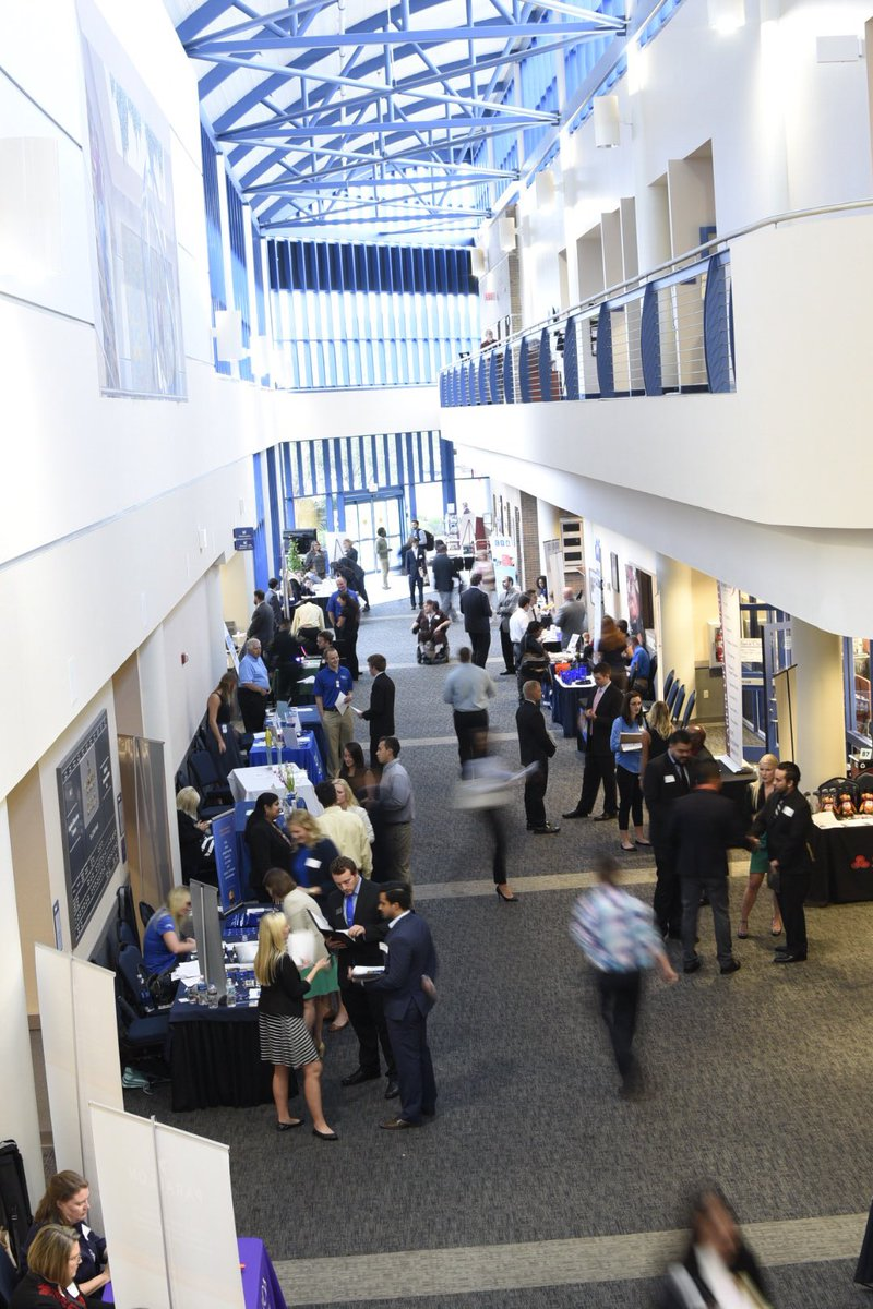 unf career services unfcs twitter embedded image