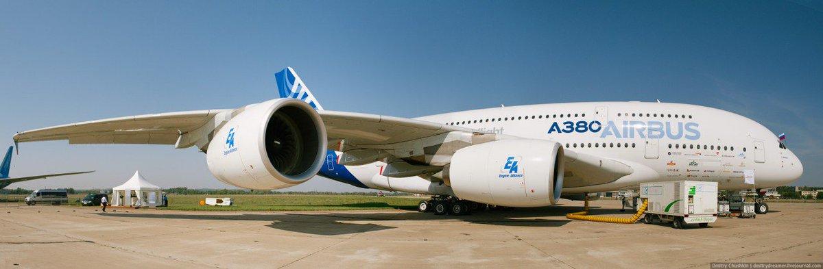 МС21  семейство самолётов нового поколения  Авиация России