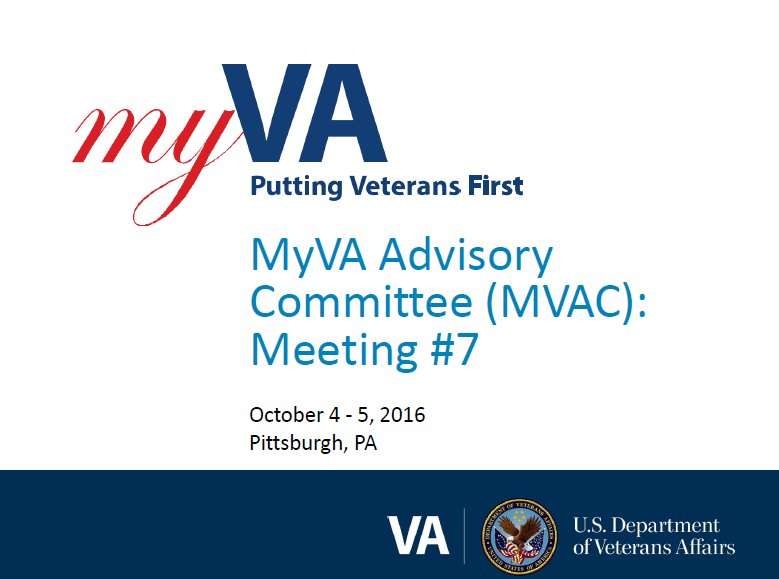 In Pittsburgh to attend the MVAC meeting, speaking tomorrow on behalf of @studentvets, focus on #GIBill #MyVASitRep https://t.co/MOWSSeJQya