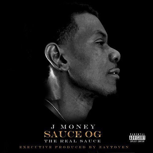[Mixtape] J Money - Sauce OG :: #GetItLIVE! https://t.co/lzpEfwlpXo @LiveMixtapes  https://t.co/XuyOgvd61m Vote SCORE & DL RT