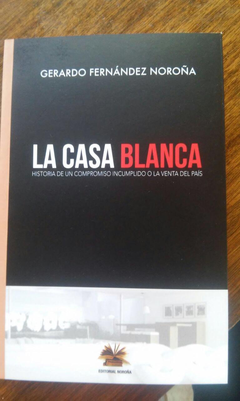 """Hotel San Felipe on Twitter: """"Con tan grata visita en #Chihuahua tenemos  los libros de @fernandeznorona a la venta, ven por el tuyo!!!… """""""