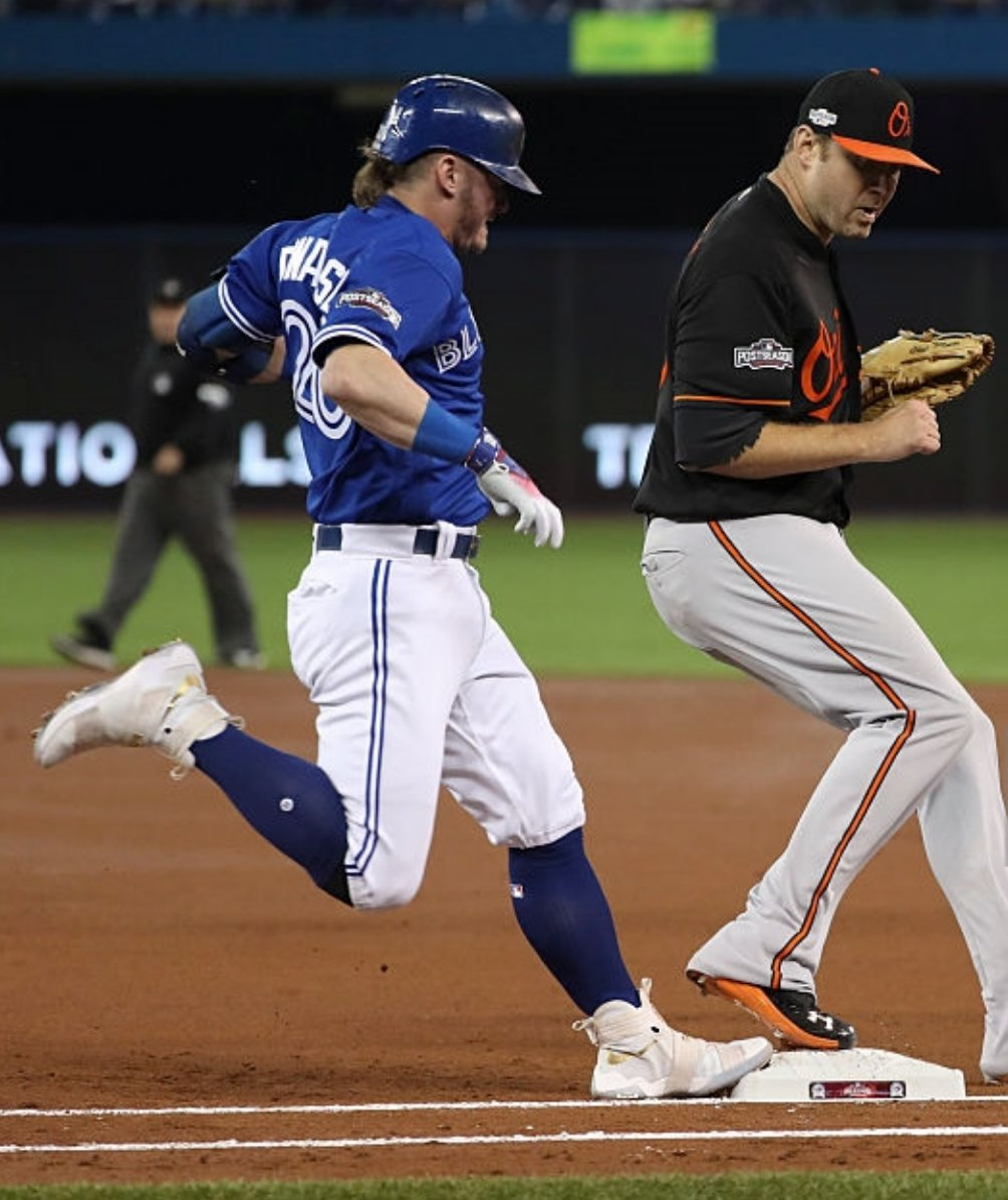 58f5fdadb9703 ... uk blue jays bringerofrain20 for wearing soldier cleats. https people  who know more about sneakers
