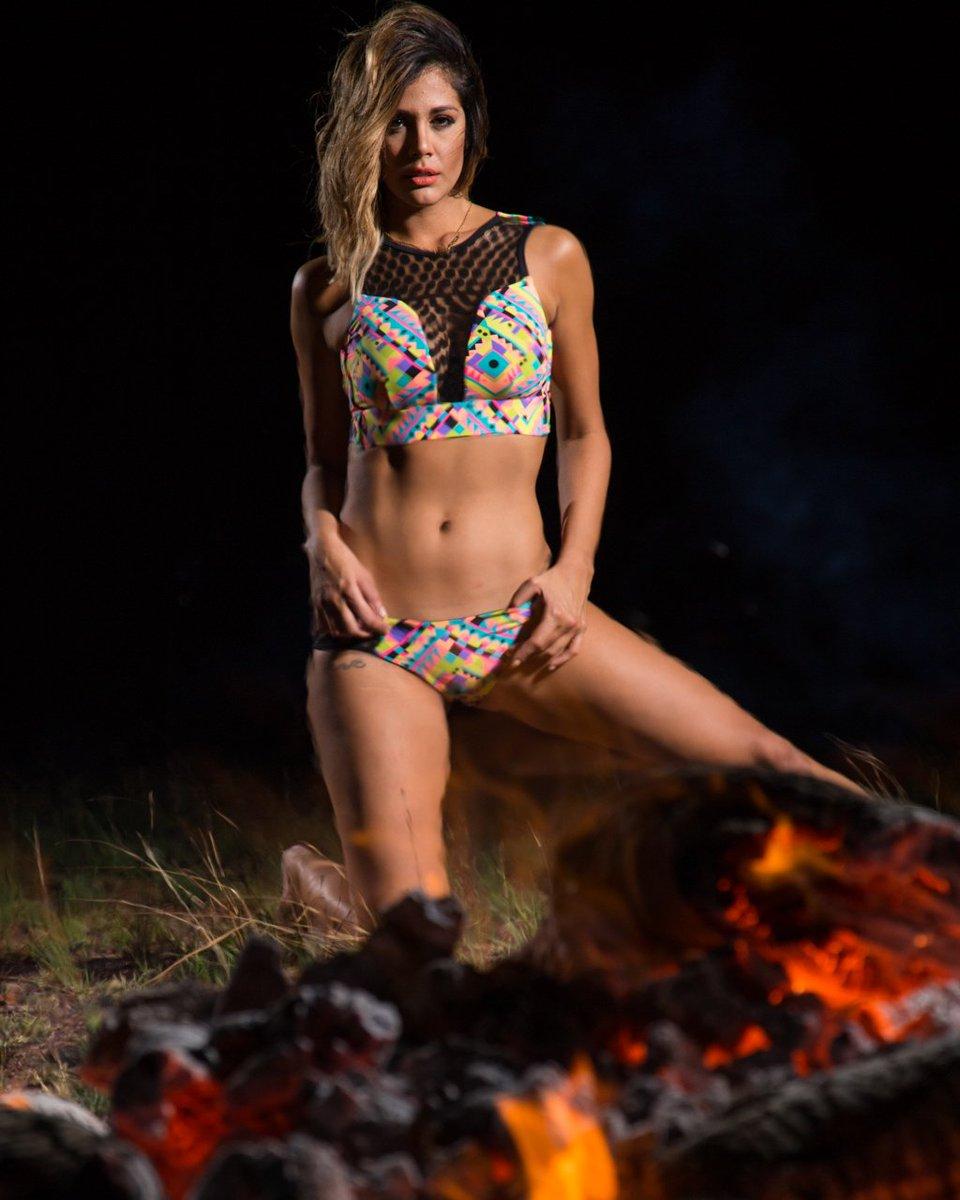 On Manoa Twitter Swimwear On Manoa Swimwear Twitter ZOuXPkiT