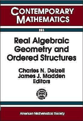 pdf constantin carathéodory mathematics