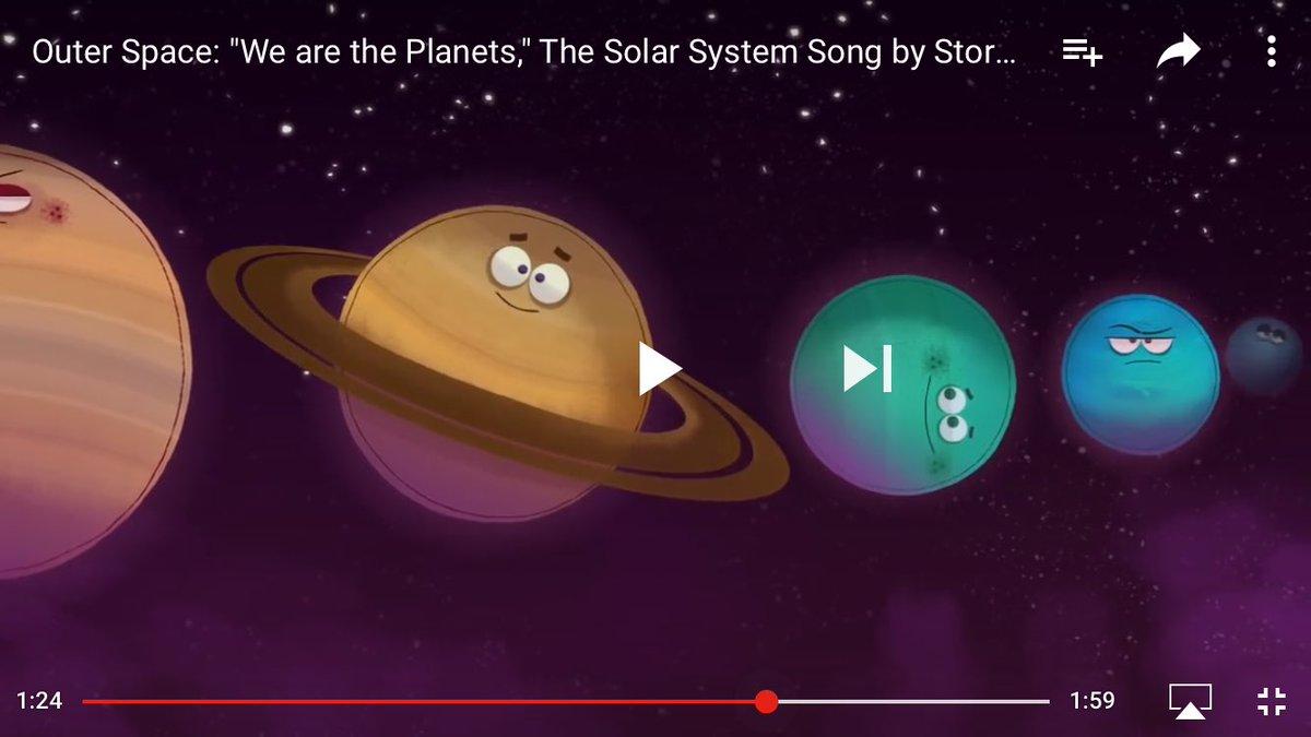 solar system rap song - photo #18