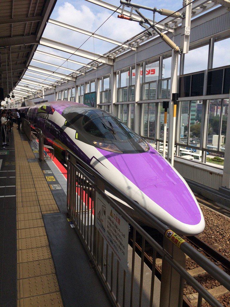 マツコさん&東出昌大さんが鉄道チームに参加してくれました。もちろん松井玲奈さんもいますよ!明日放送です!  『笑神様は突然に…鉄道BIG4にマツコと東出がやってきた2時間スペシャル』  9月24日(土)21:00〜 日本テレビ系列 https://t.co/hFovugXXkZ